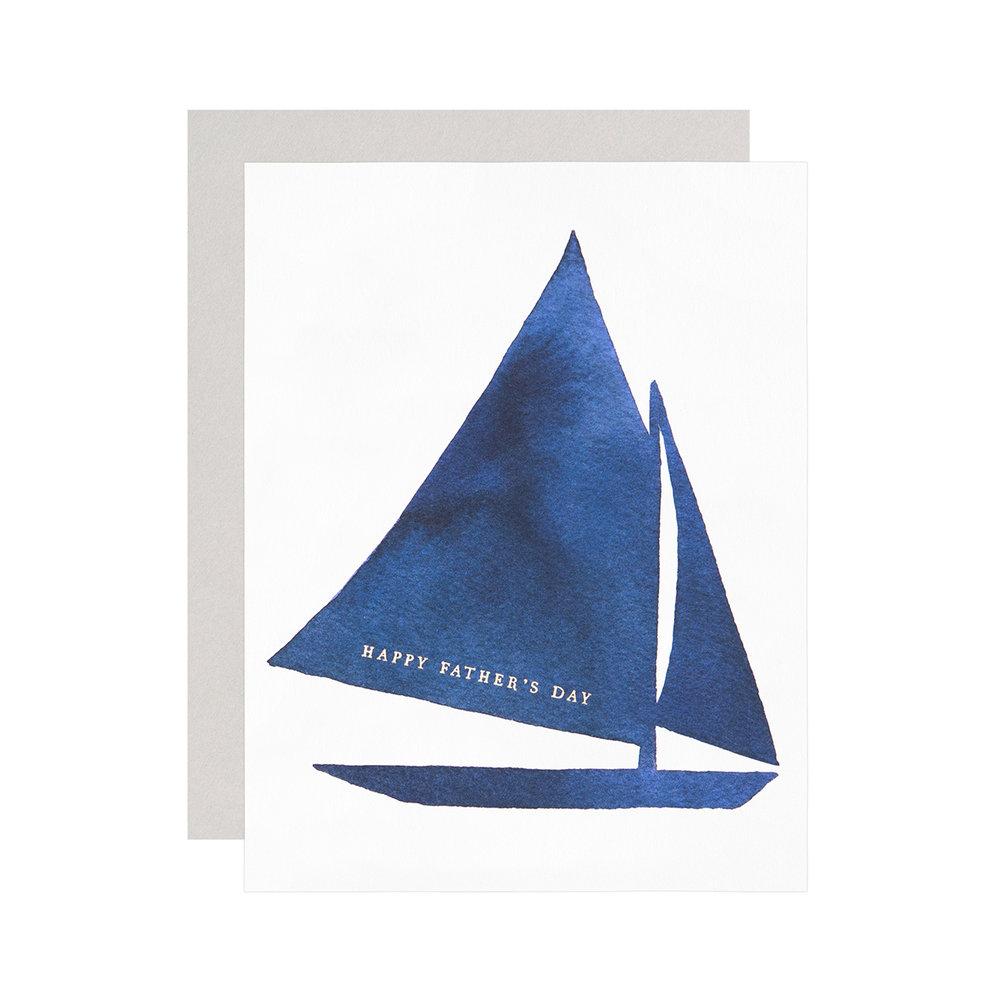 Novella Master_0035_Novella-Happy-Fathers-Day-Sail-Boat.jpg