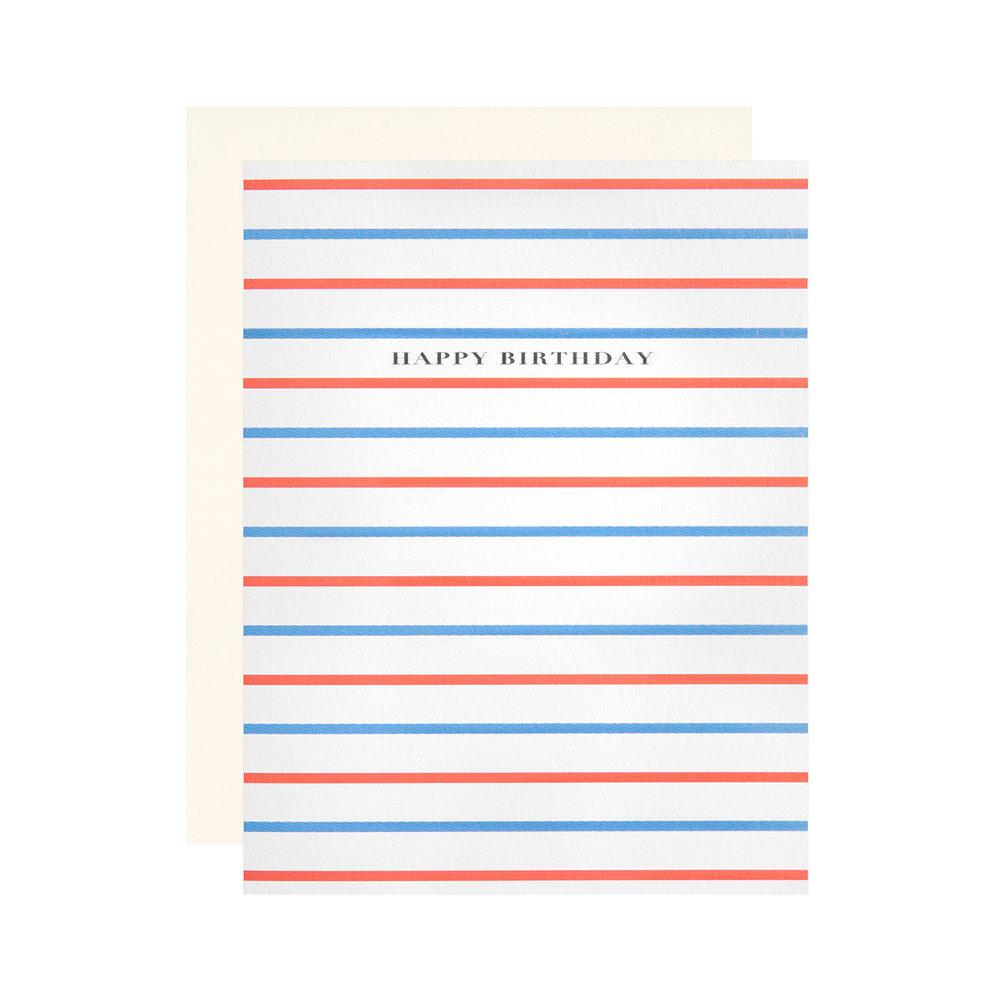 Novella Master_0034_Novella-Happy-Birthday-Stripes.jpg