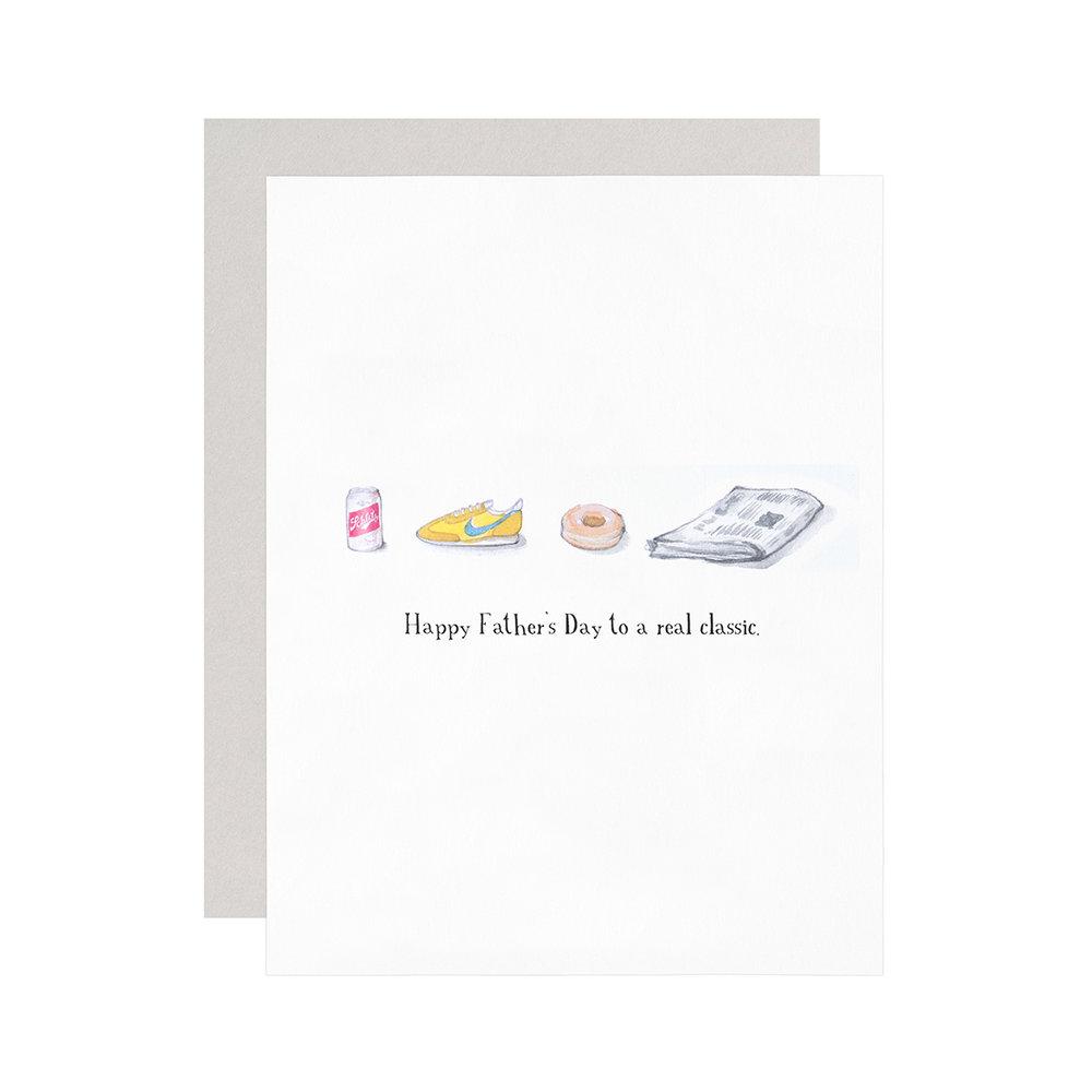 Novella Master_0036_Novella-Happy-Fathers-Day-To-A-Real-Classic.jpg