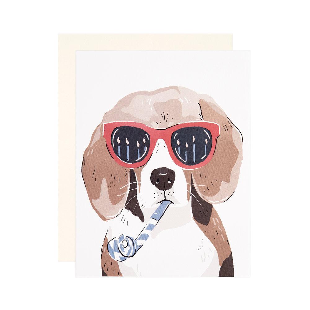 Novella Master_0045_Novella-HBD-Sunglasses-Dog.jpg