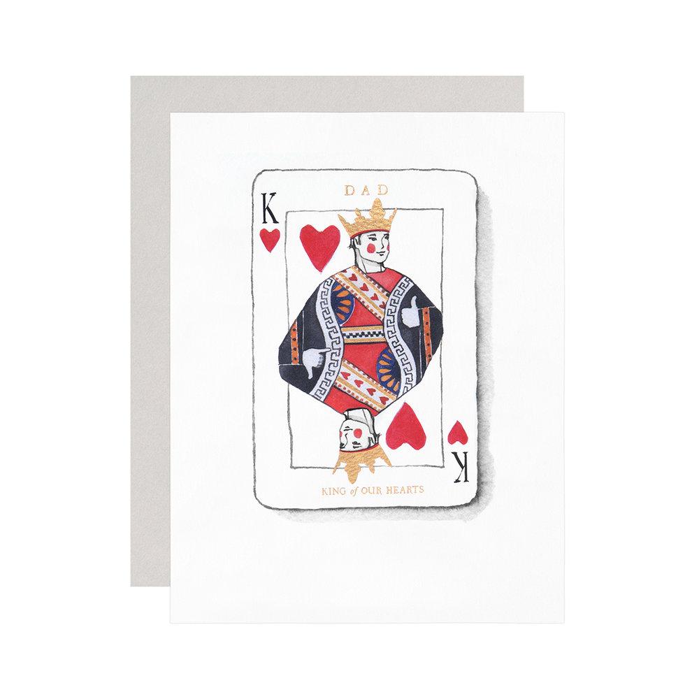 Novella Master_0049_Novella-King-Of-Our-Hearts.jpg