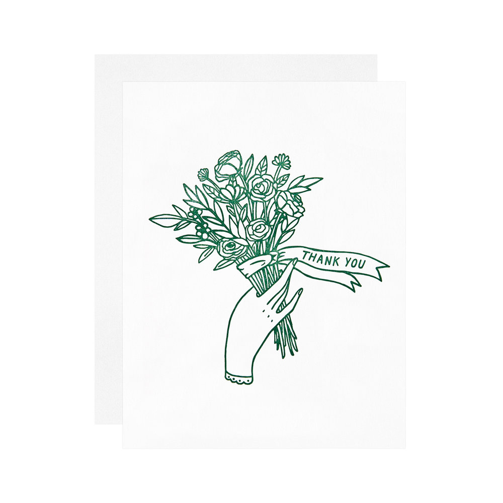 Novella Master_0060_Novella-Thank-You-Flowers.jpg