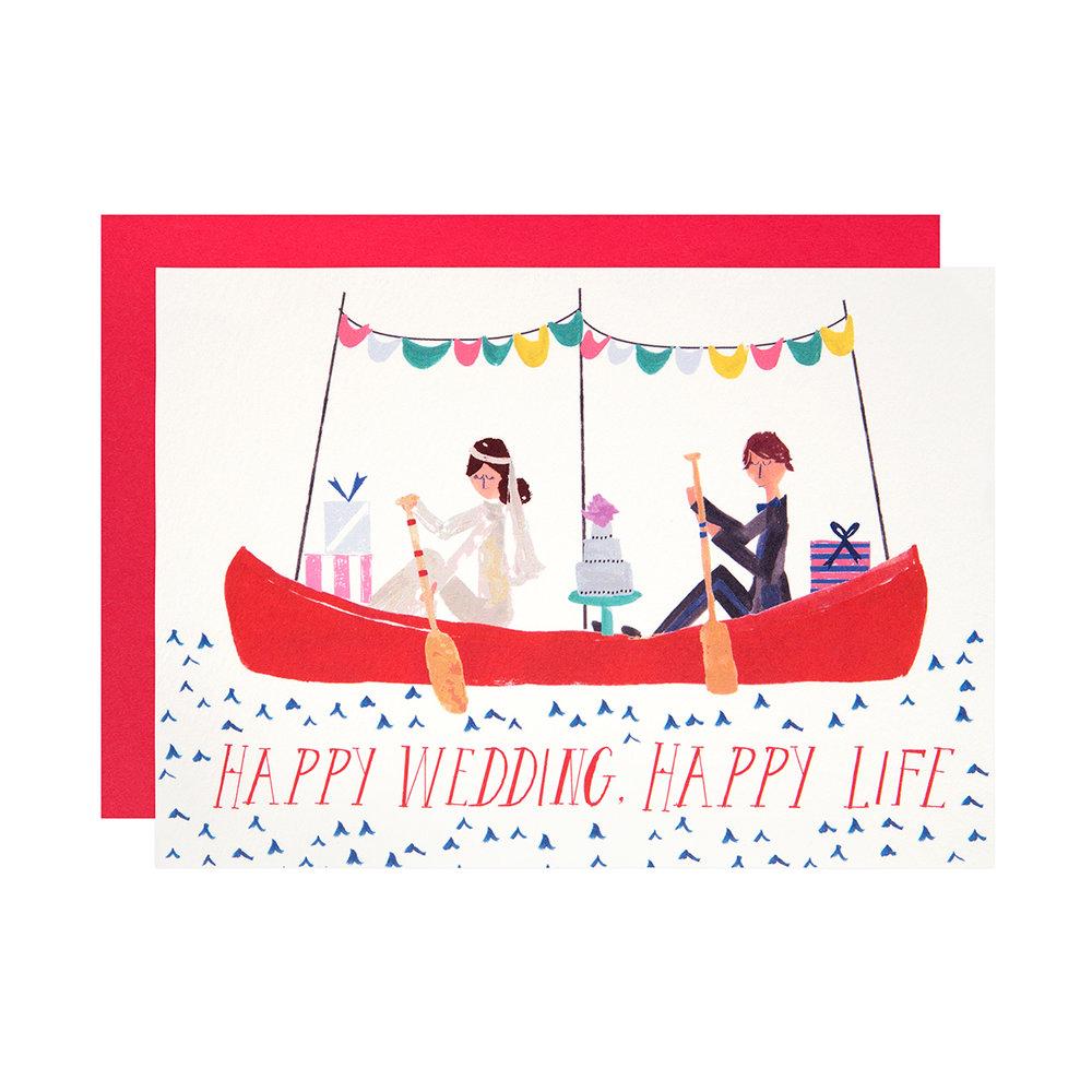 Novella Master_0065_Novella-Happy-Wedding-Happy-Life.jpg