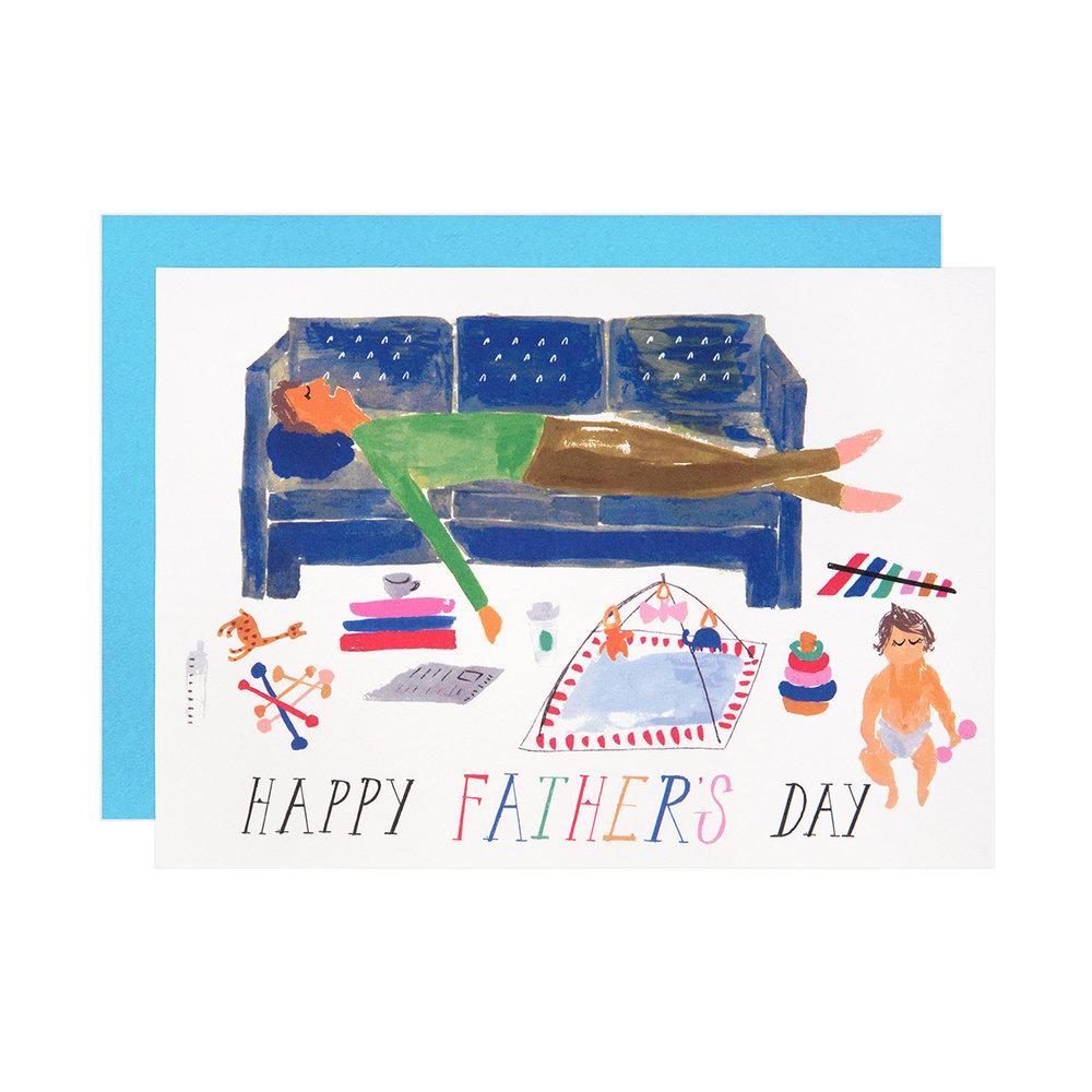Novella Master_0064_Novella-Happy-Fathers-Day.jpg
