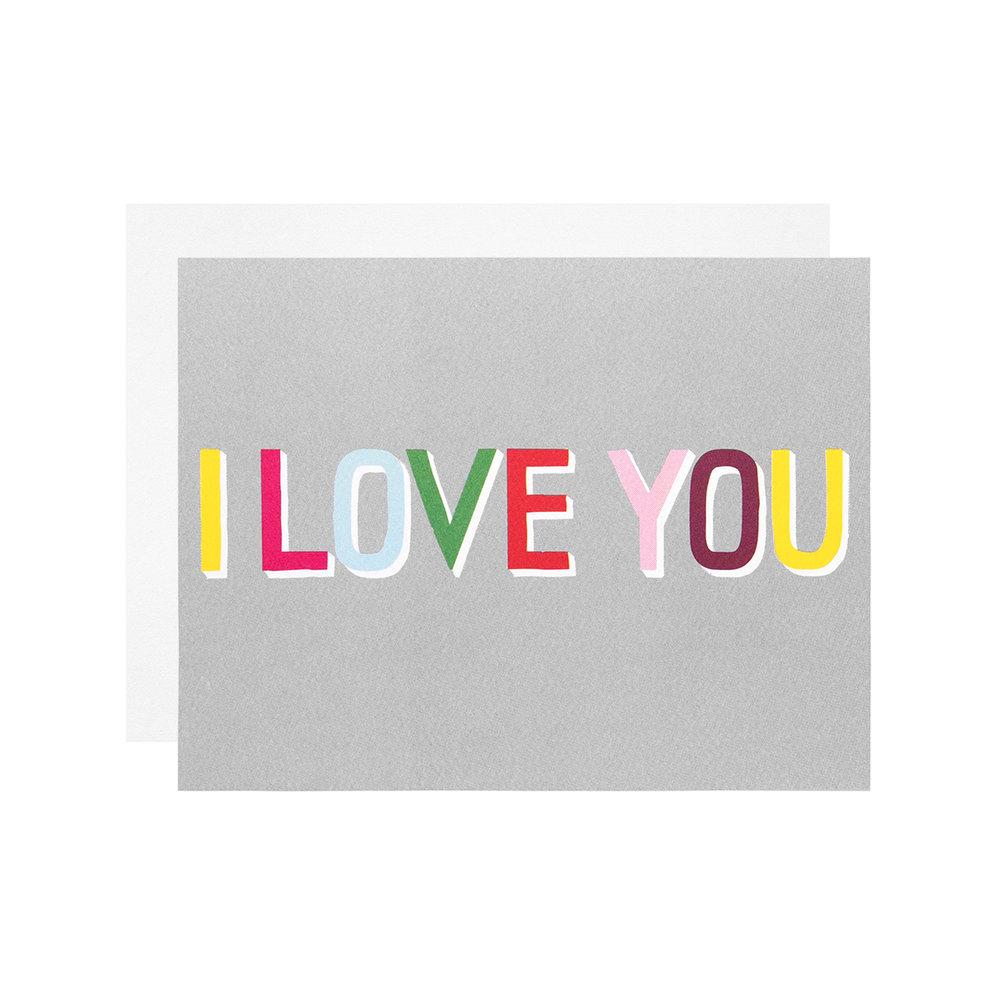 Novella Master_0068_Novella-I-Love-You.jpg