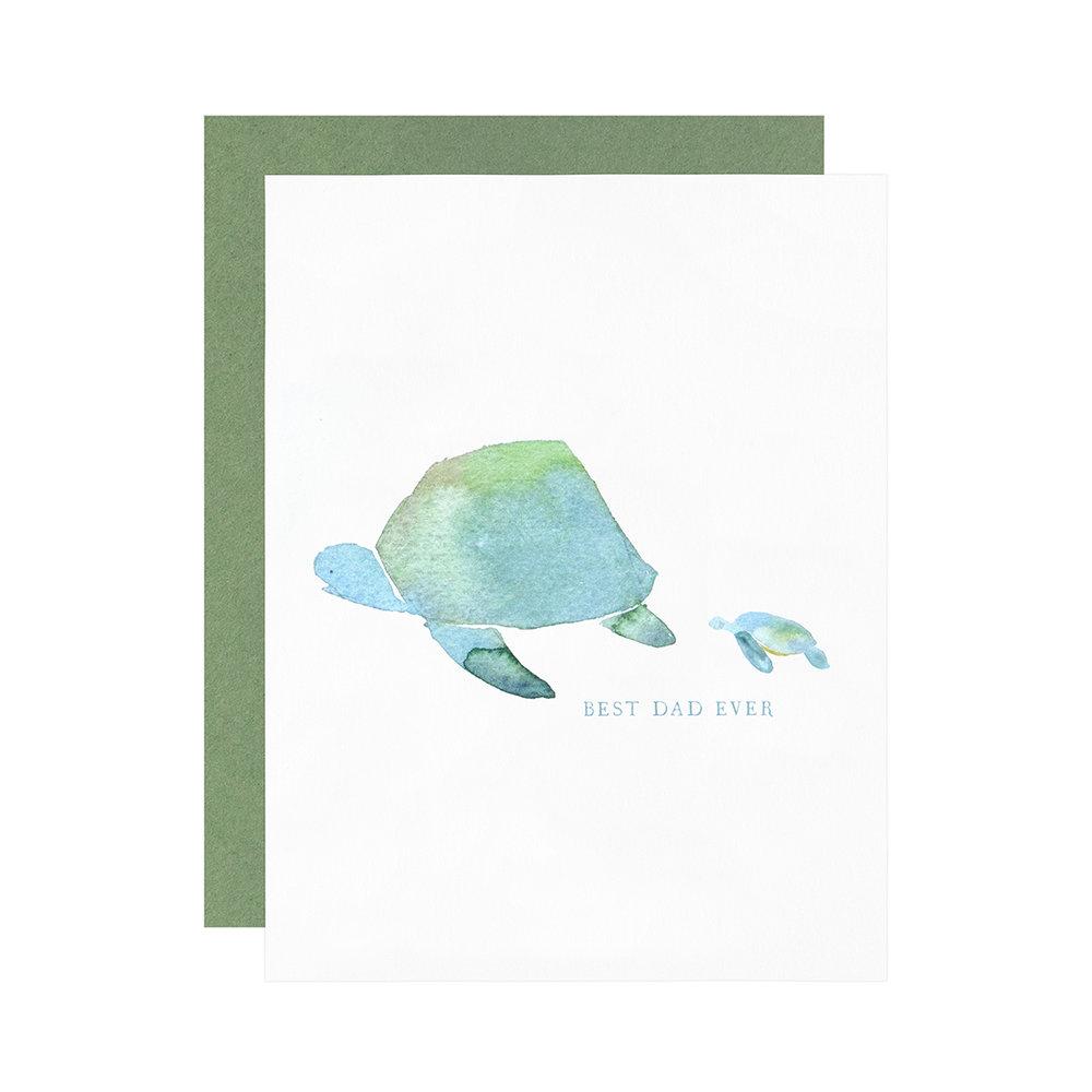 Novella Master_0002s_0005_Novella-Best-Dad-Ever-Turtles.jpg