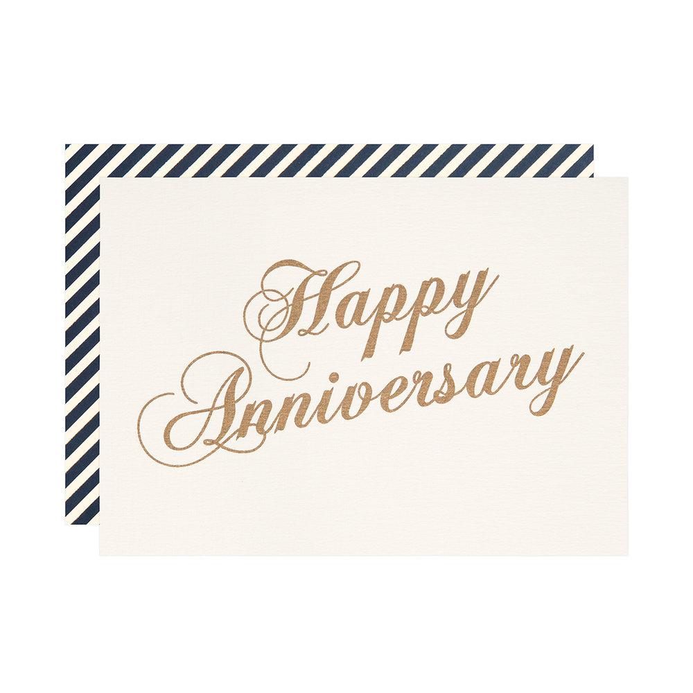 Novella Master_0002s_0017_Novella-Happy-Anniversary.jpg