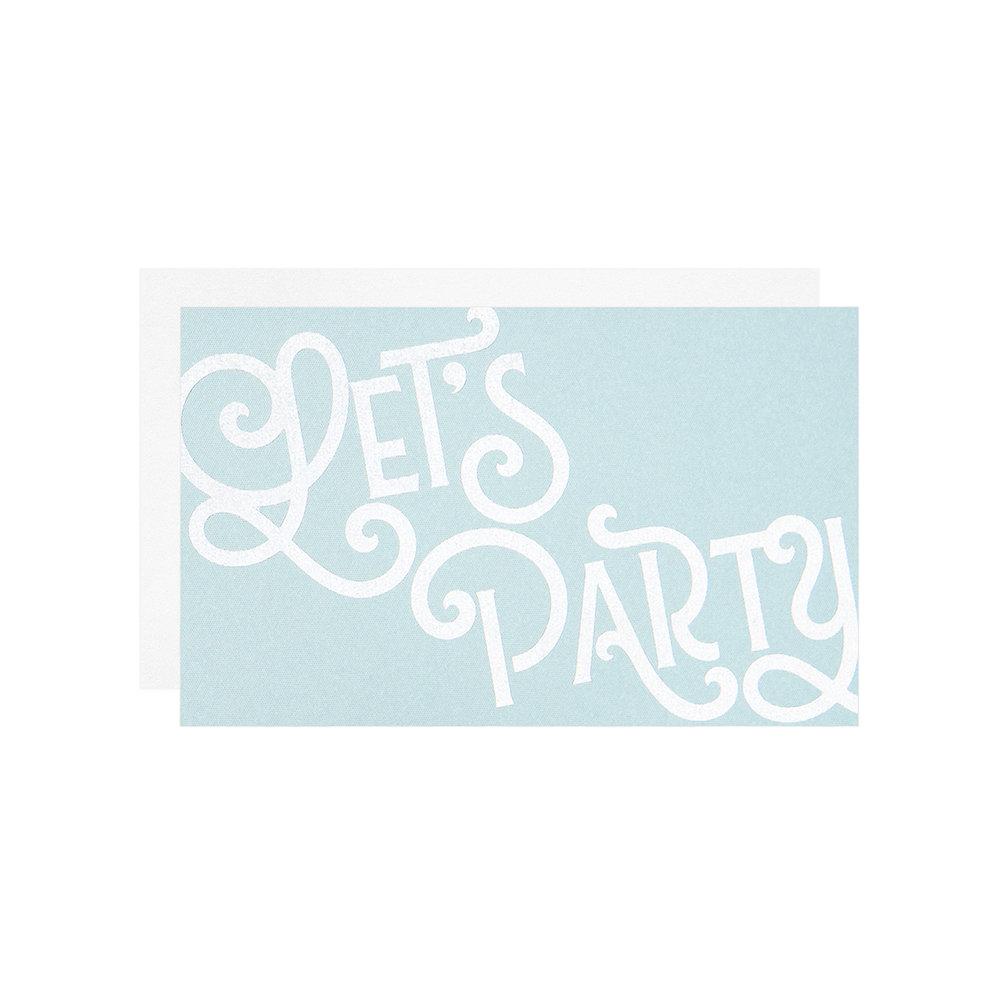 Novella Master_0002s_0021_Novella-Lets-Party.jpg