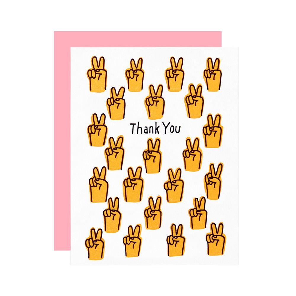 Novella Master_0002s_0033_Novella-Thank-You-Peace-Signs.jpg
