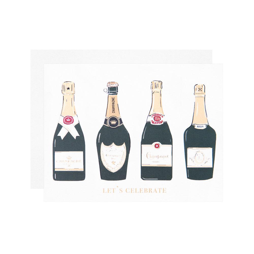 Novella-Lets-Celebrate.jpg