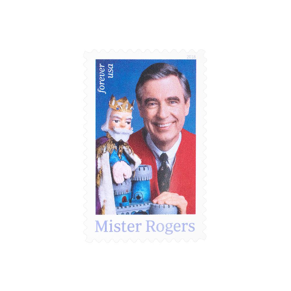 Novella-Stamps-Mr-Rogers.jpg
