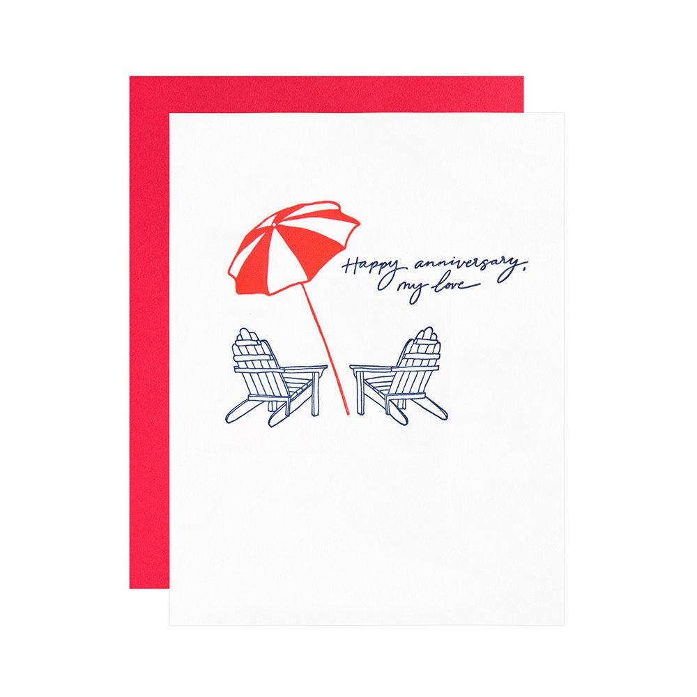 Novella-Happy-Anniversary-My-Love.jpg