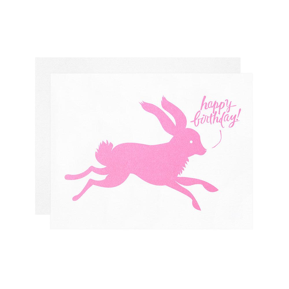 Novella-HBD-Bunny.jpg