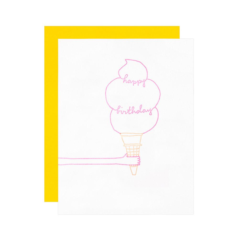 Novella-HBD-Ice-Cream.jpg