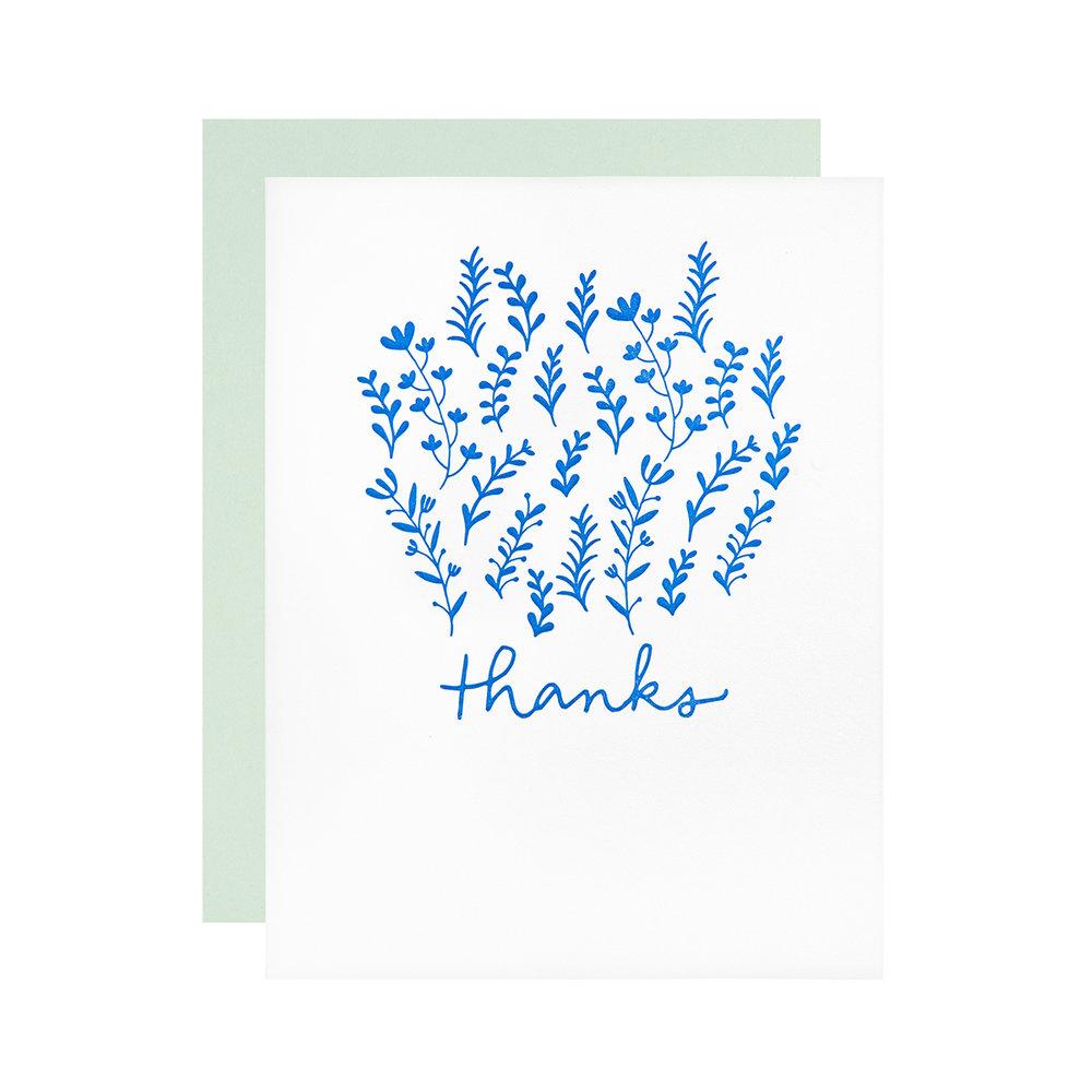 Novella-Thanks-Blue-Flower.jpg