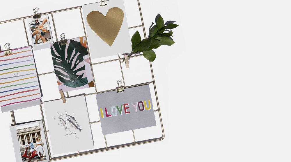 Novella-Editorial-Love.jpg