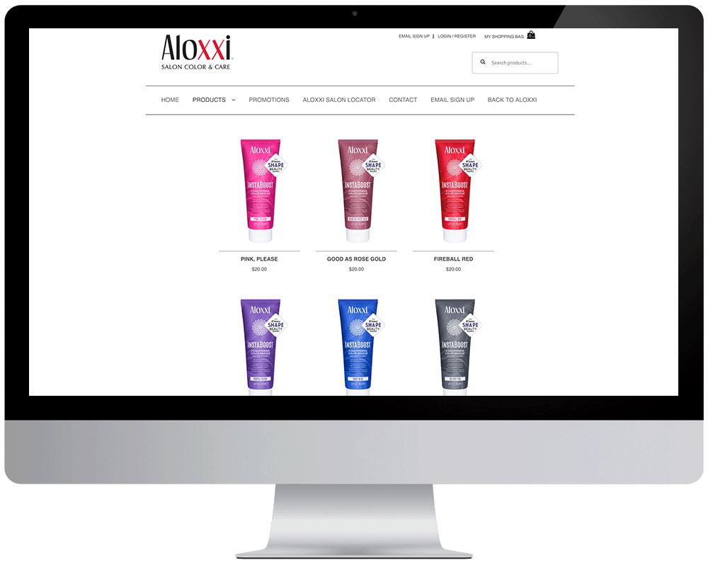 Site-Mock-aloxxi.jpg