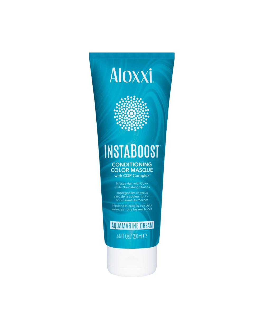 Aloxxi-Master-Aquamarine-Dream.jpg