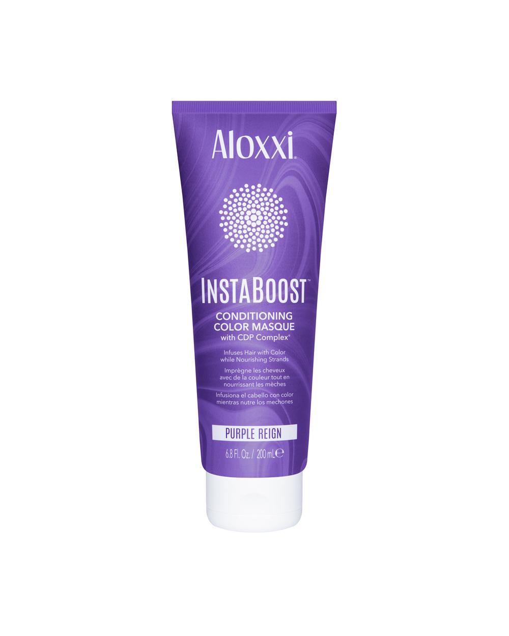 Aloxxi-Master-Purple-Reign.jpg