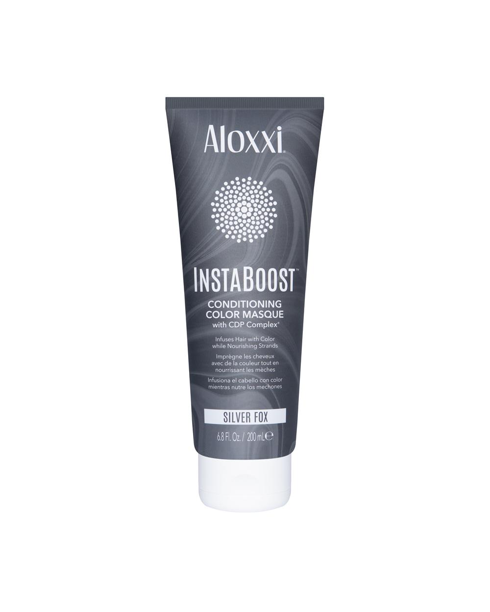 Aloxxi-Master-Silver-Fox.jpg