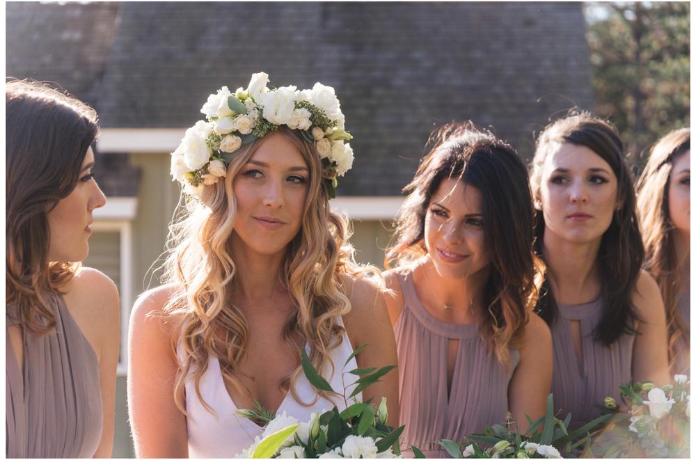DM_wedding_original1 (564).jpg