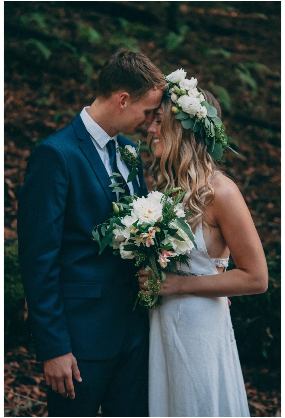 DM_wedding_original1 (582).jpg