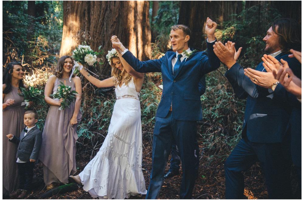 DM_wedding_original1 (805).jpg