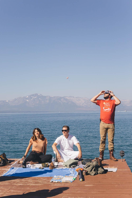 tahoe (11 of 88).jpg
