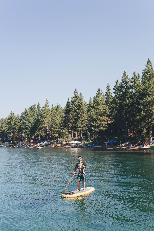tahoe (12 of 88).jpg