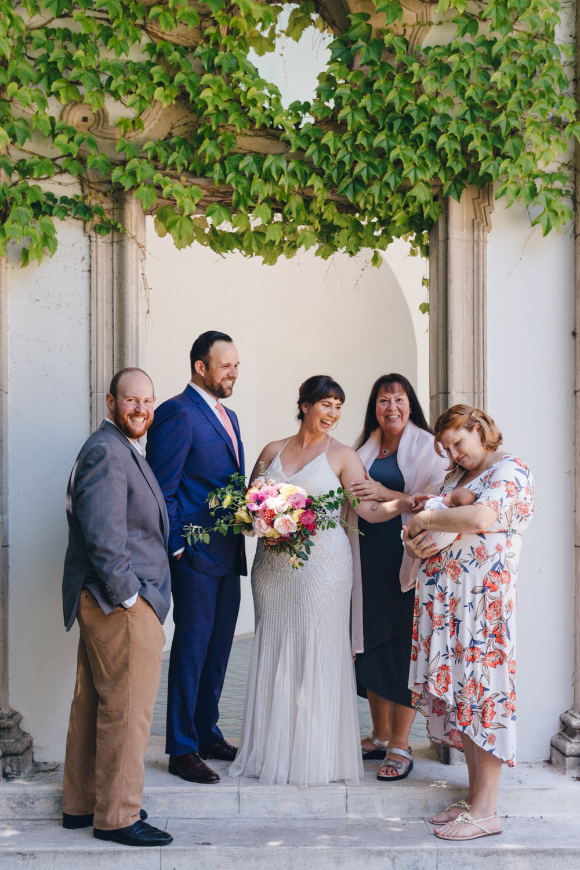 IG_wedding (2 of 110).jpg