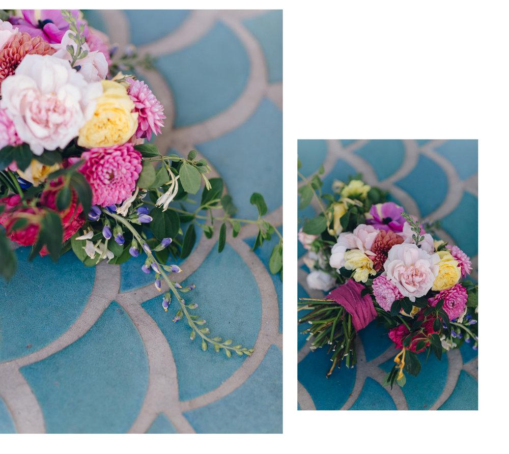 IG_wedding (15 of 110) copy.jpg
