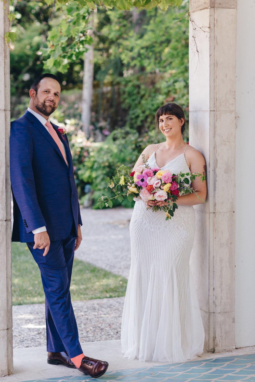 IG_wedding (5 of 110).jpg