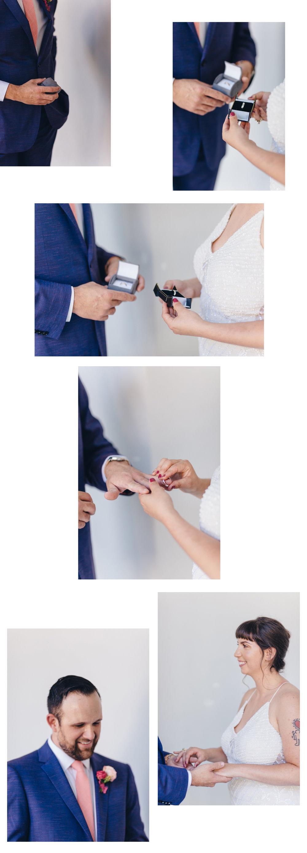 IG_wedding (17 of 110) copy.jpg