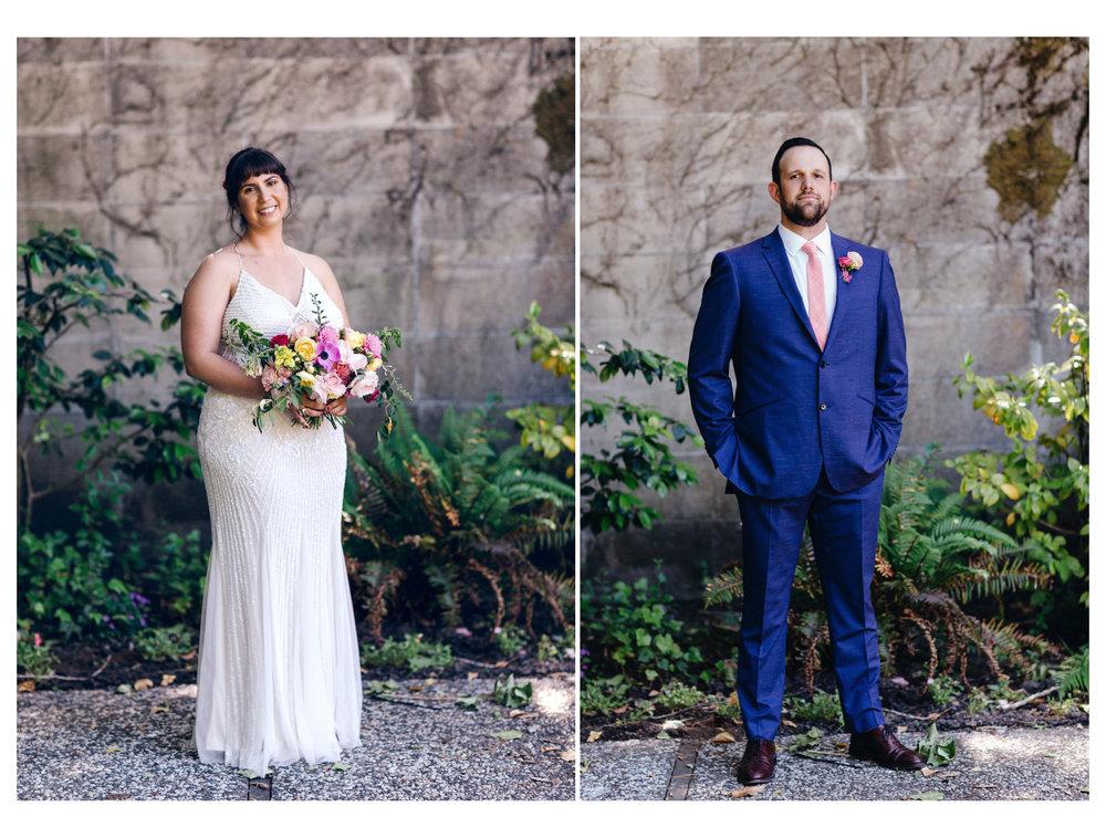 IG_wedding (12 of 110) copy2.jpg