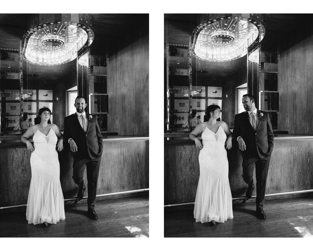IG_wedding (6 of 110) copy.jpg