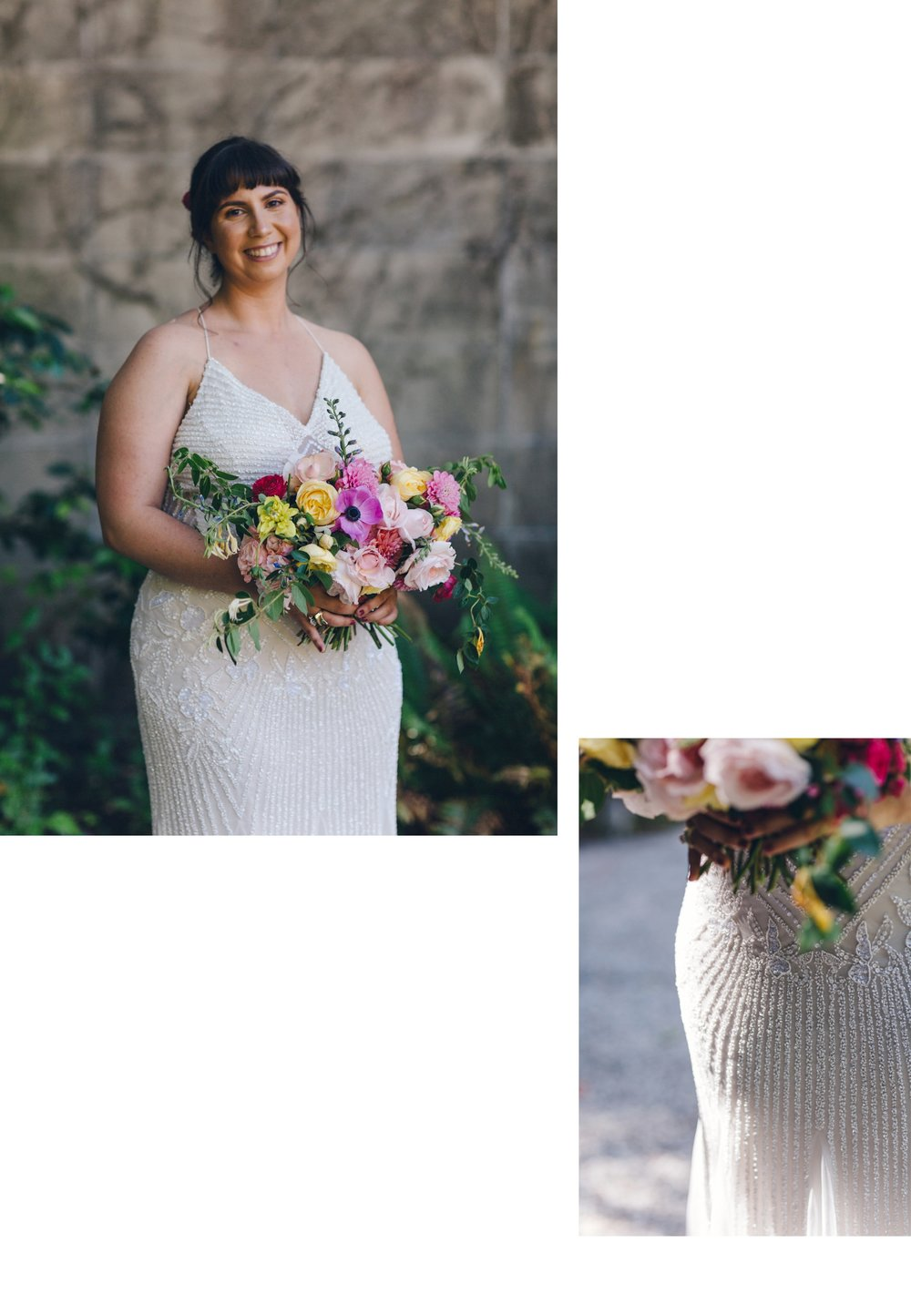 IG_wedding (11 of 110) copy.jpg