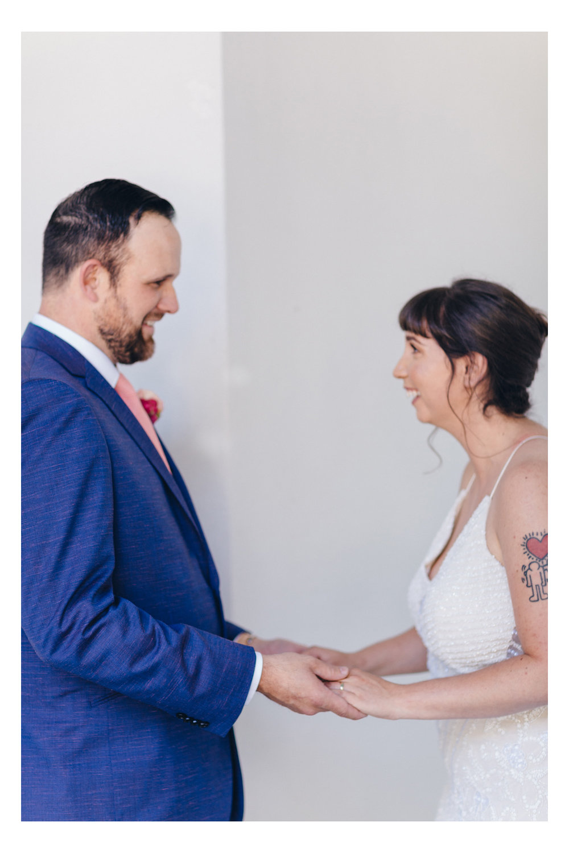 IG_wedding (24 of 110).jpg