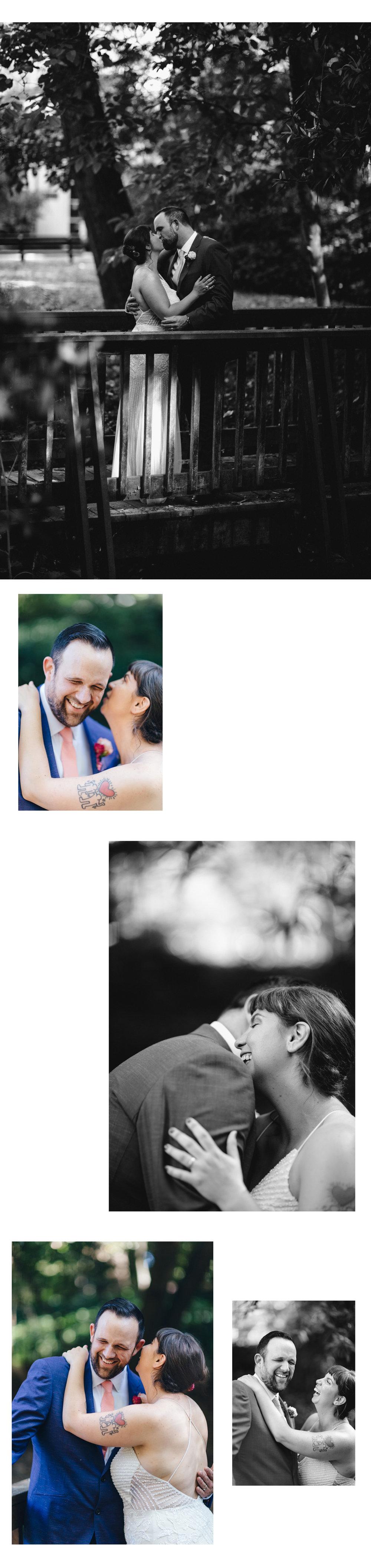 IG_wedding (41 of 110) copy.jpg