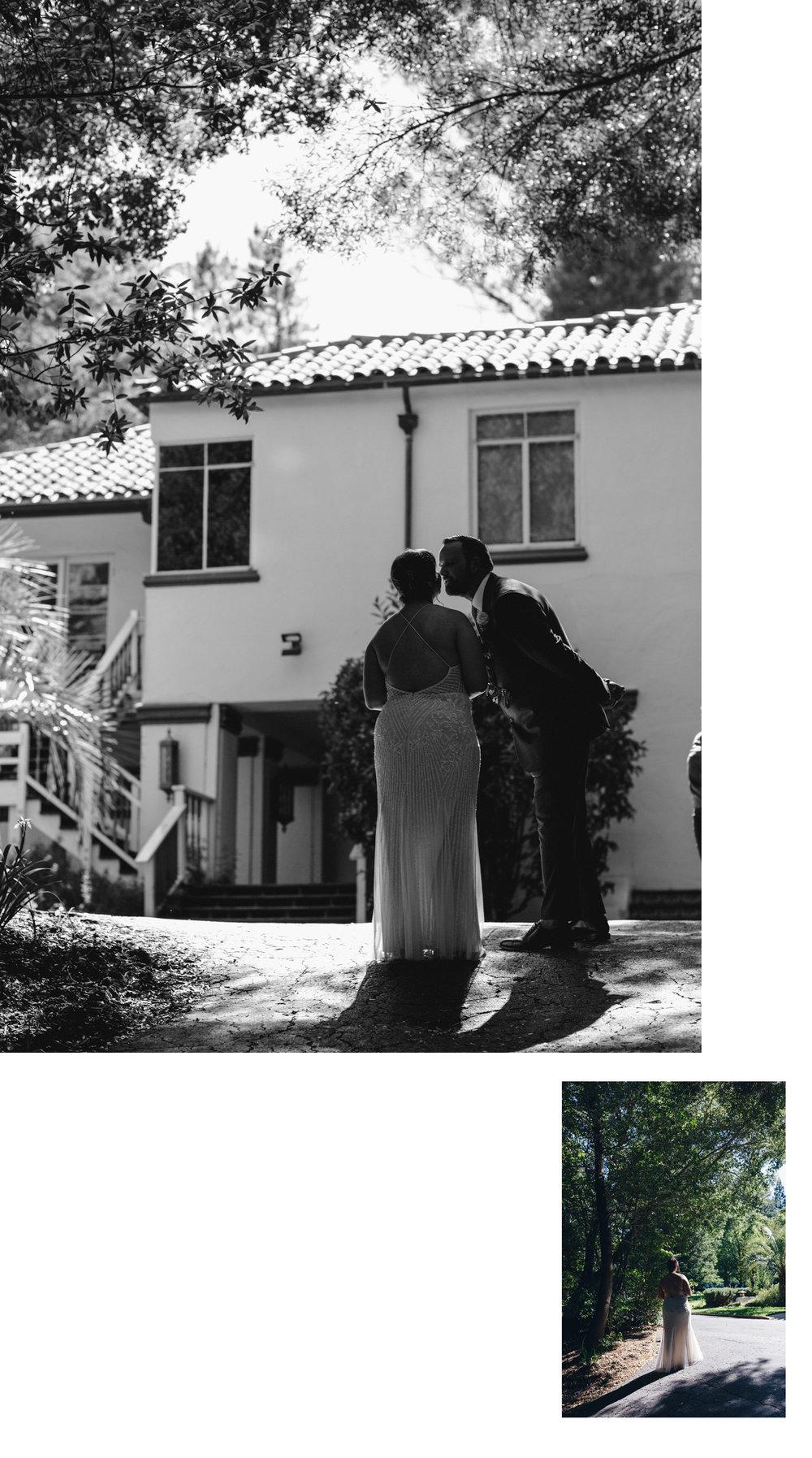 IG_wedding (26 of 110) copy.jpg