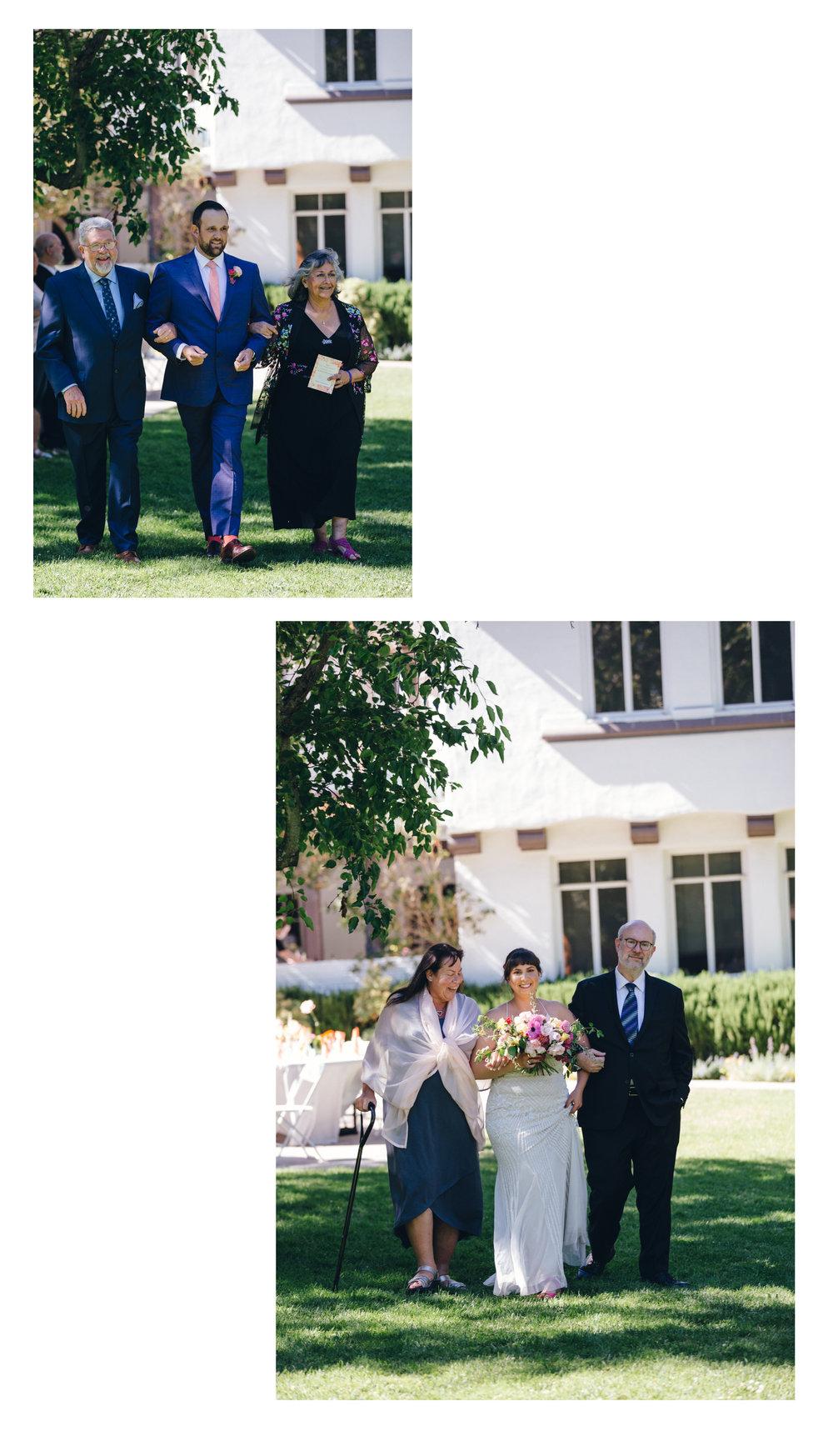 IG_wedding (29 of 110) copy.jpg