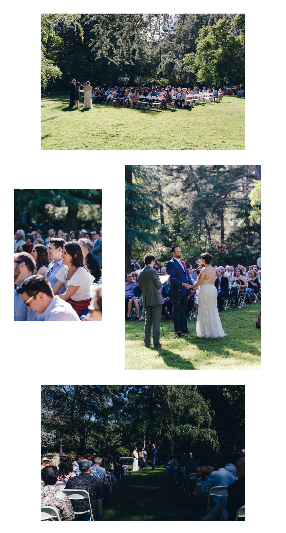 IG_wedding (30 of 110) copy.jpg