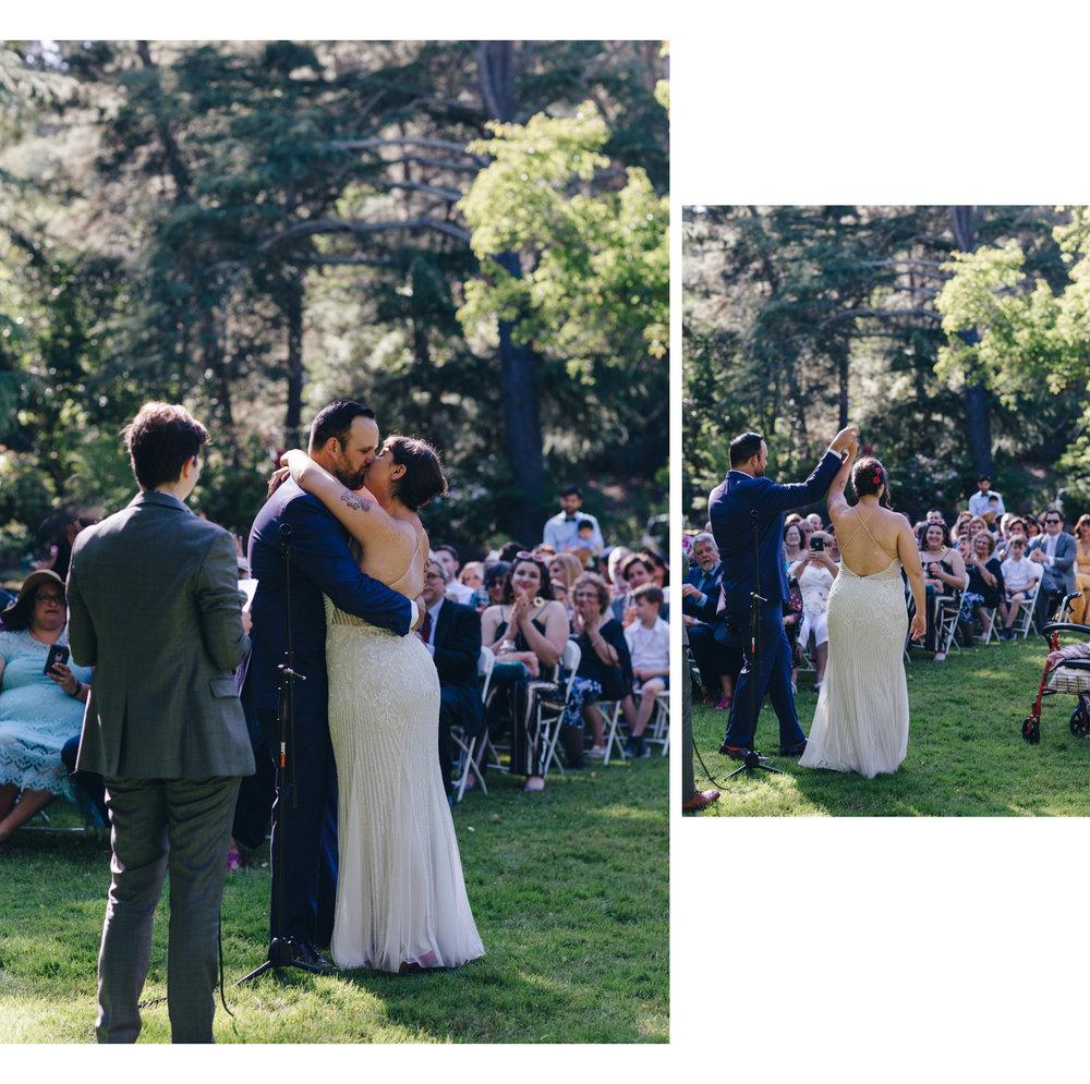 IG_wedding (36 of 110) copy.jpg