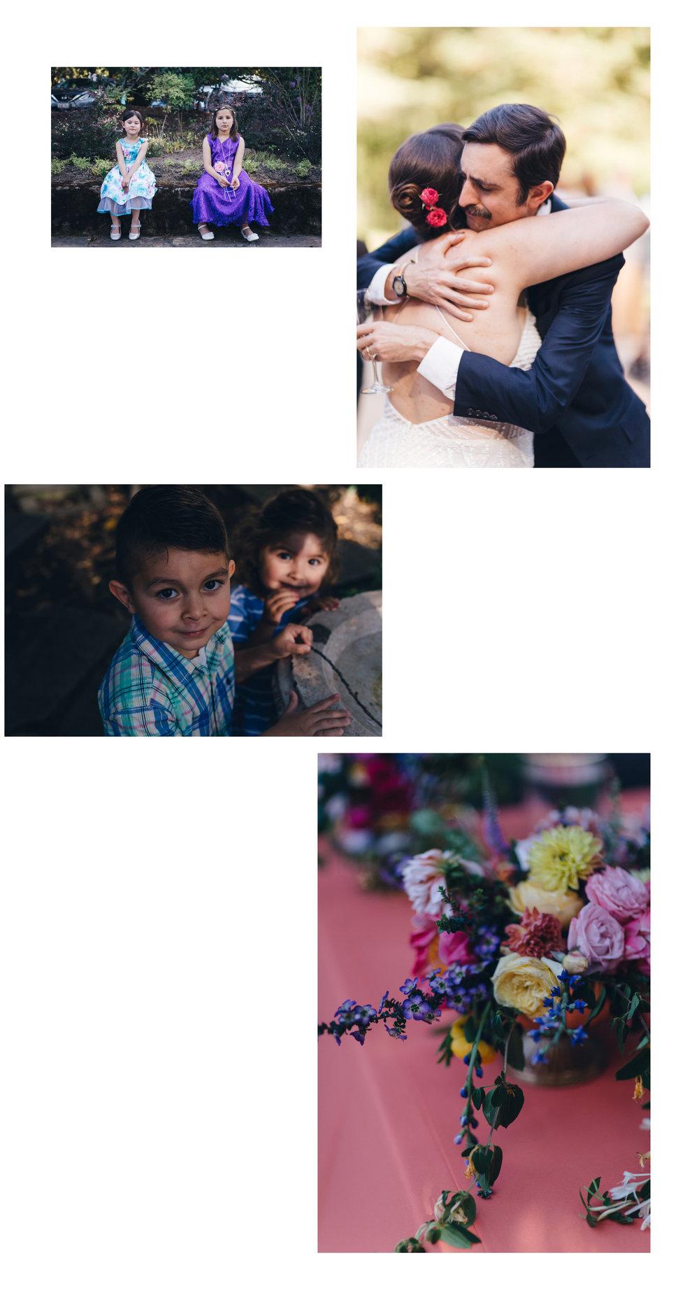 IG_wedding (30 of 110) copy2.jpg