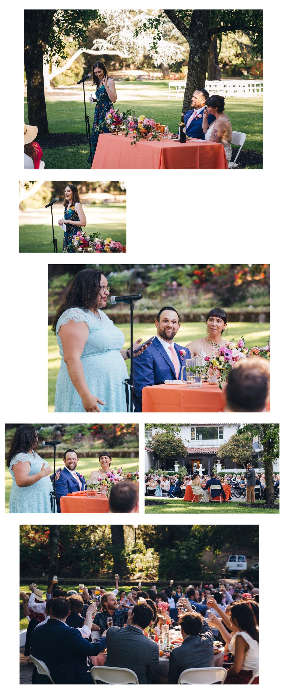 IG_wedding (52 of 110) copy.jpg