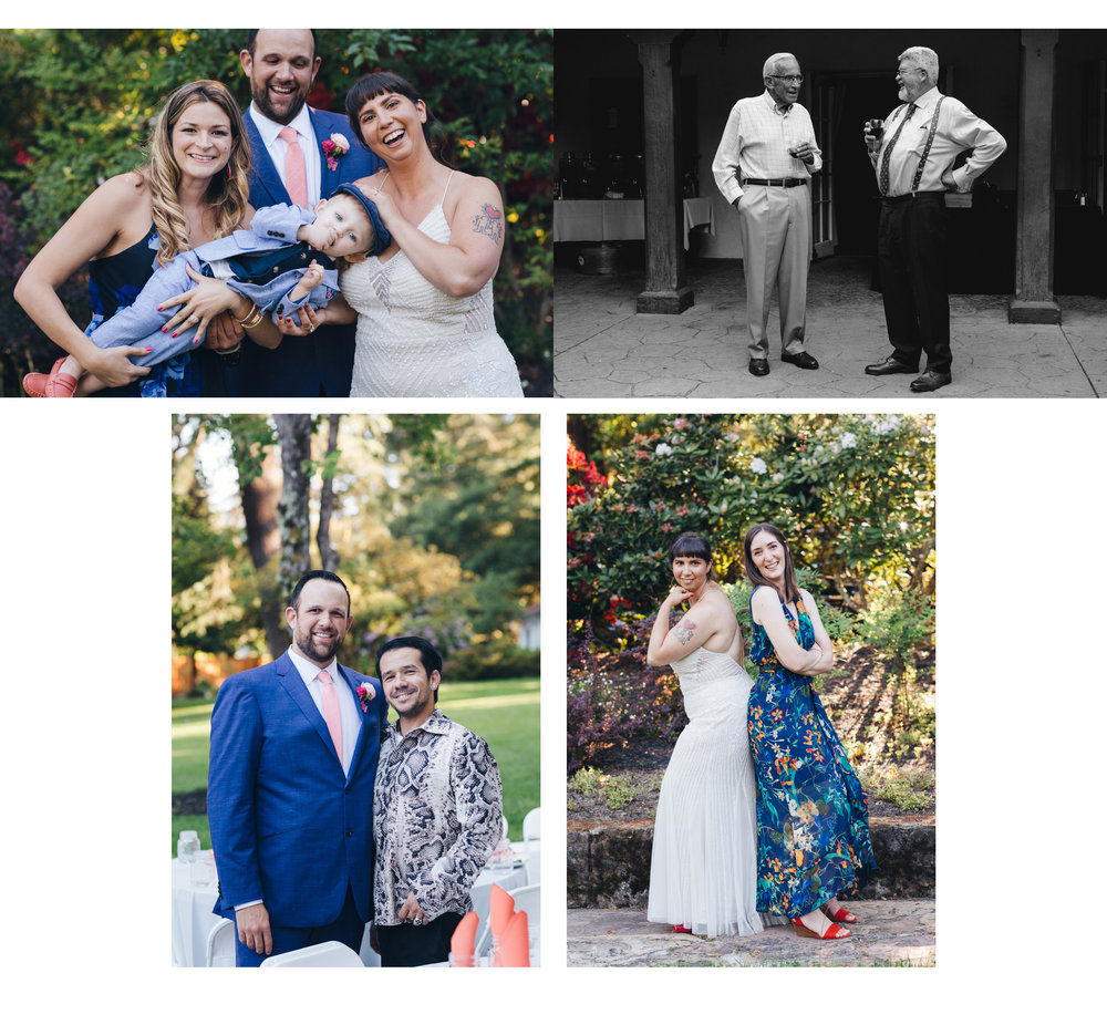IG_wedding (59 of 110) copy.jpg
