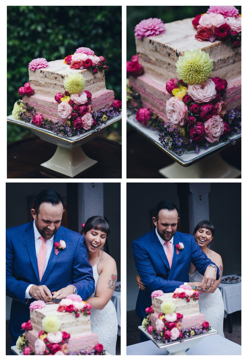 IG_wedding (63 of 110) copy.jpg