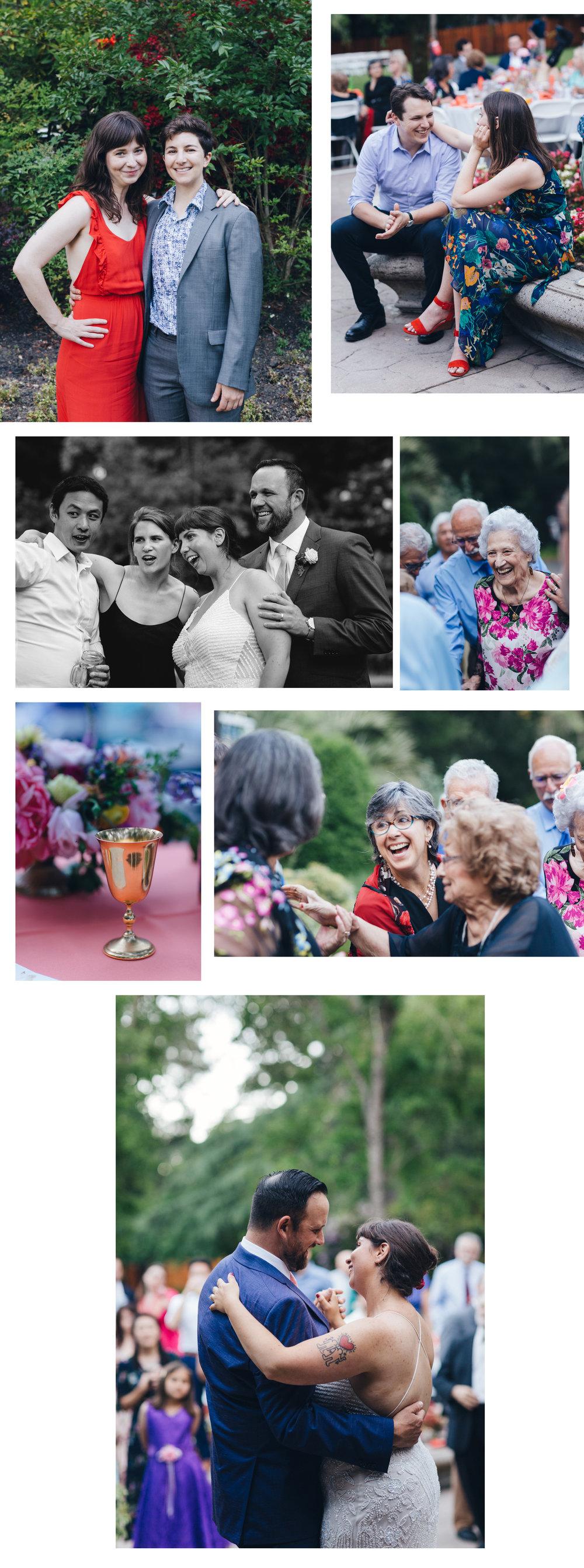 IG_wedding (65 of 110) copy.jpg