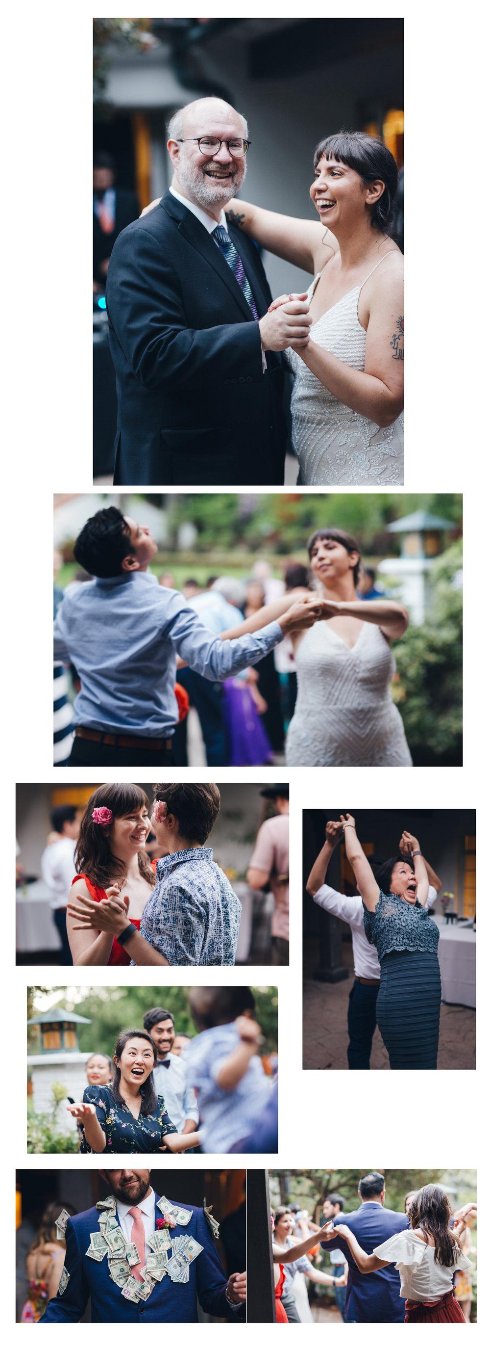 IG_wedding (75 of 110) copy.jpg