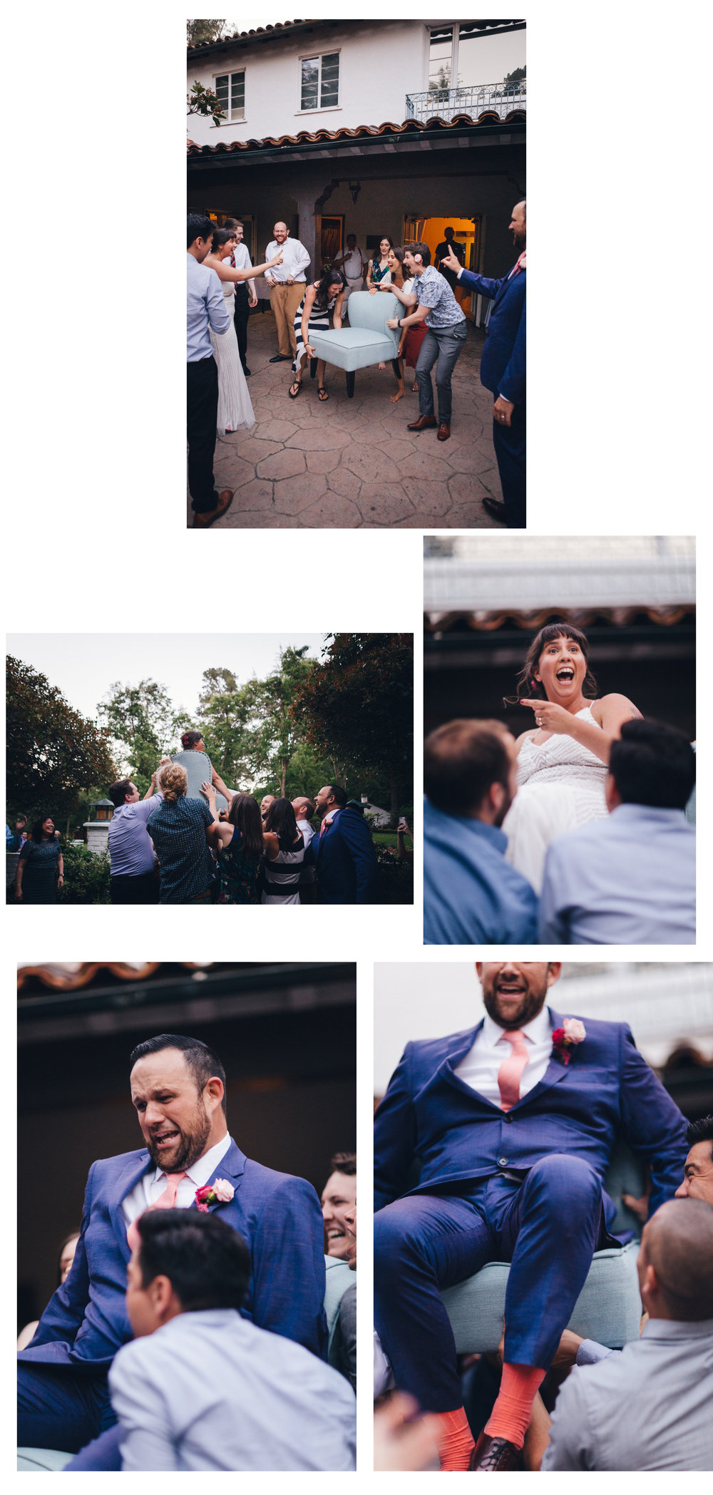 IG_wedding (86 of 110) copy.jpg