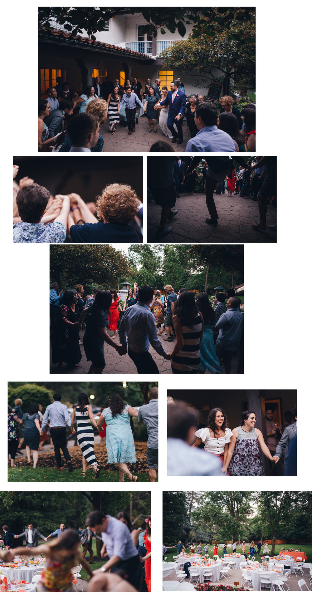 IG_wedding (94 of 110) copy.jpg